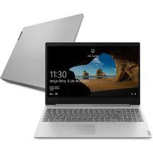 119707-1-Notebook_15_6pol_Lenovo_Ideapad_Ultrafino_S145_81S90008BR_Core_i5_8265U_8GB_DDR4_HD_1TB_VGA_MX110_Windows_10_Pro_119707
