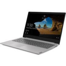 119662-1-Notebook_15_6pol_Lenovo_Ideapad_Ultrafino_S145-81V70001BR_AMD_Ryzen_5_3500U_8GB_480GB_SSD_RX_Vega_8_Win_10_Home_119662