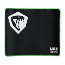 119405-1-_Mouse_pad_Waz_Gaming_Sidewinding_