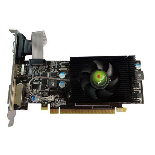 119687-1-Placa_de_video_NVIDIA_GeForce_GT_210_1GB_PCI_E_Afox_AF210_1024D3L8_0074629-01_119687
