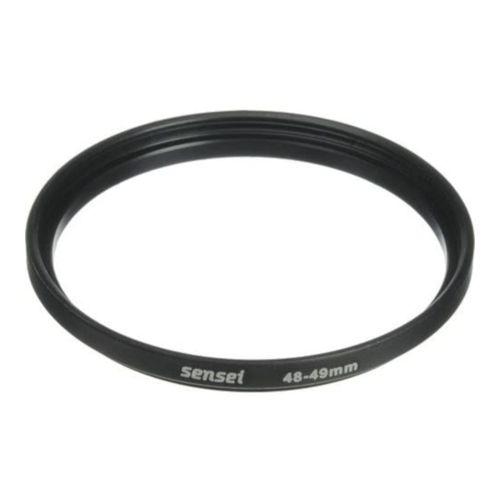 119619-1-Sensei_48_49mm_Step_Up_Ring_119619