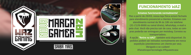 banner desktop 1