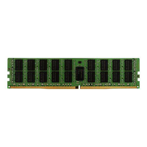 119612-1-Memoria_DDR4_16GB_1x_16GB_2666MHz_Synology_ECC_D4RD_2666_16G_p_expansao_em_Synology_NAS_119612