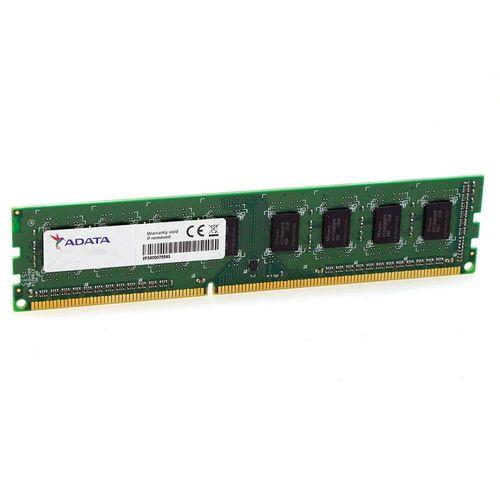 119690-1-Memoria_DDR3_4GB_1x_4GB_1600MHz_ADATA_AD3U16000W4G11_S_119690