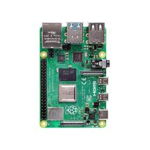 119444-1-OPEN_BOX_Computador_Raspberry_Pi_4_B_Quad_Core_1_5GHz_4GB_RAM_Wi_fi_Dual_Band_Bluetooth_5_0_119444