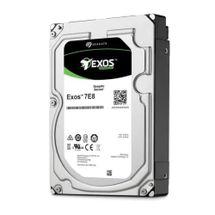 119527-1-OPEN_BOX_HD_3TB_SAS_Seagate_Exos_Enterprise_Capacity_ST3000NM0025_3_5pol_12Gbs_7200_RPM_128MB_Cache_119527