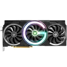 119712-1-Placa_de_video_NVIDIA_GeForce_RTX_2070_Super_8GB_PCI_E_GALAX_TECLAB_HOF_27ISL6UC53HT_119712