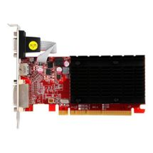 119719-1-Placa_de_video_AMD_Radeon_R5_230_1GB_PCI_E_PowerColor_1GBK3SHE_119719