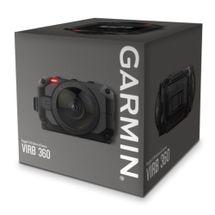 119026-1-Camera_de_acao_com_GPS_Garmin_VIRB_360_119026