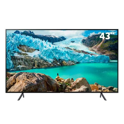 119176-1-Smart_TV_43pol_Samsung_LED_UN43RU7100GXZD_4k_Controle_Remoto_Unico_HDR_Bluetooth_Wi_fi_119176