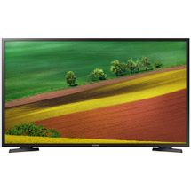 119293-1-Smart_TV_32_Samsung_LED_LH32BENELGAZD_HD_Wi_Fi_2x_HDMI_USB_119293