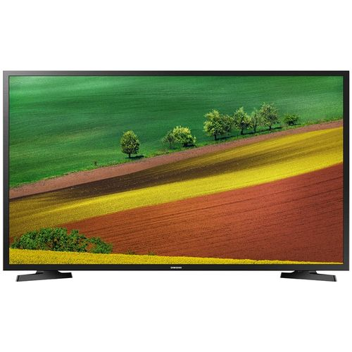 119293-1-Smart_TV_32_Samsung_LED_LH32BENELGAZD_HD_Wi_Fi_2x_HDMI_USB_119293