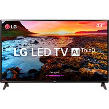 119294-1-Smart_TV_43pol_LG_LED_ThinkQ_AI_43LK5750PSA_Full_HD_Wi_fi_2_x_HDMI_USB_119294