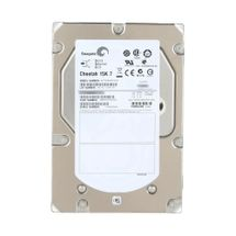 119721-1-OPEN_BOX_HD_600GB_SAS_2_Seagate_Cheetah_ST3600057SS_3_5pol_6Gbs_15K_RPM_16MB_Cache_119721