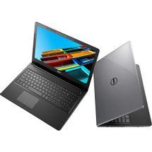 119736-1-Notebook_15_6pol_Dell_Inspiron_i15_3567_A30W_Core_i5_7200U_8GB_DDR4_SSD_240GB_Windows_10_Professional_119736