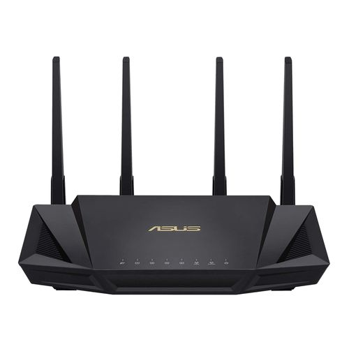 119737-1-Roteador_Wireless_Asus_Dual_Band_RT_AX3000_119737