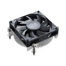 119194-1-Cooler_p_Processador_CPU_COOLER_MASTER_X_Dream_RR_X115_22FK_R1_119194
