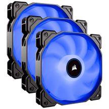 119202-1-Ventoinha_Cooler_12cm_Corsair_AF120_LED_Blue_Quiet_High_Airflow_Pack_c_3_unidades_CO_9050084_WW_119202