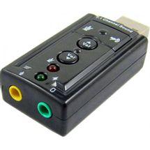 119755-1-OPEN_BOX_Adaptador_de_Audio_USB_Macho_2x_P2_Fone_e_Microfone_MD9_Preto_7927_119755