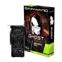 119337-1-Placa_de_video_NVIDIA_GeForce_GTX_1660_6GB_PCI_E_GAINWARD_GHOST_NE51660018J9_1161X_119337