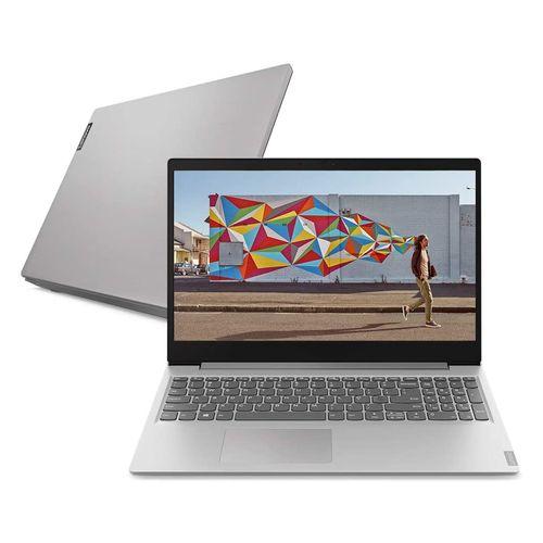 119797-1-Notebook_15_6pol_Lenovo_Ideapad_Ultrafino_S145_81S9S00300_Core_i5_8265U_8GB_DDR4_HD_2TB_Linux_119797