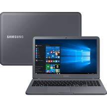 119807-1-Notebook_15_6pol_Samsung_Essentials_E30_Core_i3_7020U_4GB_DDR4_Full_HD_LED_HD_1TB_W10_Home_119807