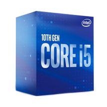 119812-1-Processador_Intel_Core_i5_10400_LGA_1200_2_9GHz_BX8070110400_119812