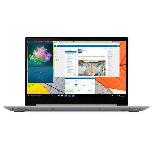 119816-1-Notebook_15_6pol_Lenovo_Ideapad_Ultrafino_S145-81XM0002BR_Core_i3_8130U_4GB_DDR4_HD_1TB_Windows_10_Home_119816