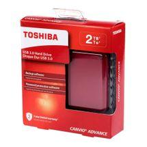 119784-1-HD_Externo_Portatil_2TB_Toshiba_Canvio_Basics_USB_3_0_HDTC920XR3AA_Vermelho_119784