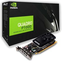 119787-1-Placa_de_video_NVIDIA_Quadro_P1000_4GB_PCI_E_PNY_VCQP1000V2_PB_119787