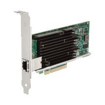 119777-1-Placa_de_Rede_Intel_X540_T1_Ethernet_Converged_Network_Adapter_1_porta_10GbE_RJ_45_PCI_E_8x_119777