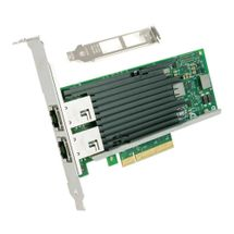 119778-1-Placa_de_Rede_Intel_X540_T2_Ethernet_Converged_Network_Adapter_2_portas_10GbE_RJ_45_PCI_E_8x_119778