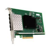 119780-1-Placa_de_Rede_Intel_X710_DA4_Ethernet_Converged_Network_Adapter_4_portas_10GbE_SFP_PCI_E_8x_119780
