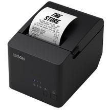 119786-1-Impressora_Termica_Epson_TM_T20X_USB_Serial_nao_fiscal_119786