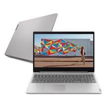 119825-1-Notebook_15_6pol_Lenovo_Ideapad_Ultrafino_S145_81S9S00300_Core_i5_8265U_8GB_DDR4_SSD_240GB_SATA_Win_10_Pro_119825