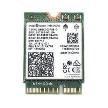 119800-1-Placa_de_Rede_WiFi_Bluetooth_M_2_NGFF_2230_Intel_Wireless_AC_9560_NGW_p_Notebooks_119800