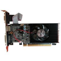 119811-1-Placa_de_video_NVIDIA_GeForce_GT_210_1GB_PCI_E_Afox_AF210_1024D3L5_119811