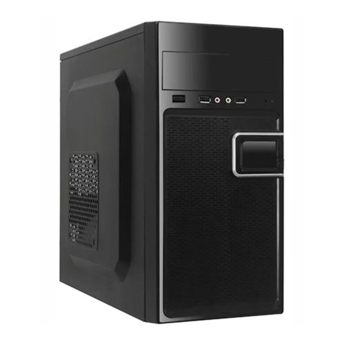 119818-1-Computador_WAZ_wazPC_Unno_5_Starter_A8_Core_i5_8th_Gen_HD_500GB_4GB_DDR4_Fonte_200W_119818