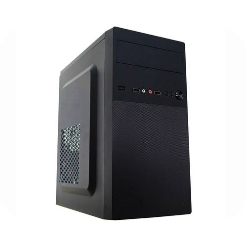119819-1-Computador_WAZ_wazPC_Unno_Starter_AMD_Athlon_3000G_Dual_Core_HD_500GB_4GB_DDR4_Fonte_200W_119819