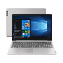119857-1-Notebook_15_6pol_Lenovo_Ideapad_Ultrafino_S145_81V70008BR_AMD_Ryzen_5_3500U_8GB_240GB_SSD_RX_Vega_8_Win_10_Home_119857