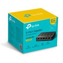 119859-1-Switch_5_Portas_Gigabit_TP_Link_Preto_LS1005G_119859