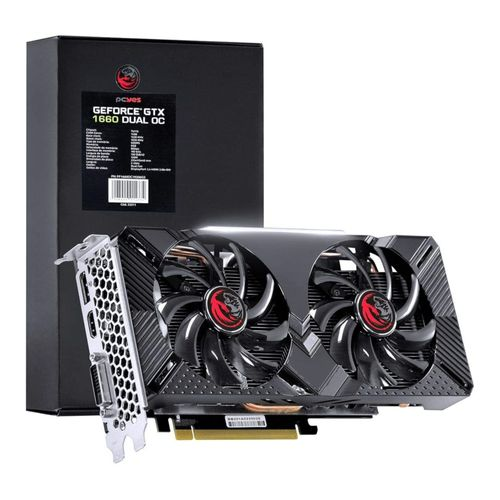119880-1-Placa_de_video_NVIDIA_GeForce_GTX_1660_6GB_PCI_E_PCYES_PP1660OC19206G5_119880