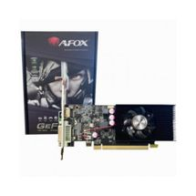 119882-1-Placa_de_video_NVIDIA_GeForce_GT_1030_TI_2GB_PCI_E_AFOX_AF10302048D5L4_119882