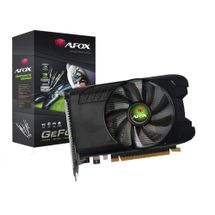 119883-1-Placa_de_video_NVIDIA_GeForce_GTX_1050_TI_4GB_PCI_E_AFOX_AF1050TI4096D5H5_119883