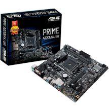 115563-1-Placa_mae_AM4_Asus_Prime_A320M_K_BR_Micro_ATX_115563-5
