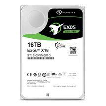 119849-1-HD_16TB_SAS_Seagate_Exos_Enterprise_Capacity_ST16000NM002G_3_5pol_12Gbs_7200_RPM_256MB_Cache_Helium_119849