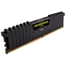 119855-1-Memoria_DDR4_32GB_1x_32GB_2666MHz_Corsair_Vengeance_LPX_CMK32GX4M1A2666C16_119855