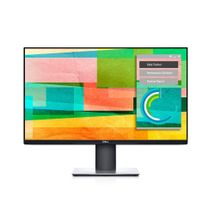 119940-1-Monitor_LED_23pol_Dell_P2319H_IPS_Full_HD_DP_HDMI_VGA_USB_3_0_Pivot_119940
