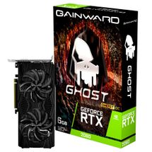 119912-1-Placa_de_video_NVIDIA_GeForce_RTX_2060_6GB_PCI_E_GAINWARD_GHOST_NE62060S18J9_1160X_119912