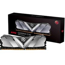 119930-1-Memoria_DDR4_8GB_2666MHz_XPG_GAMMIX_D30_AX4U266638G16_SB30_119930